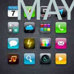 Best new Android, iOS and Windows Phone apps for May 2012