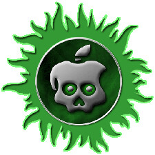 Absinthe 2.0 released: jailbreak Apple iOS 5.1.1 devices