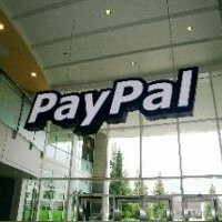 PayPal expands its mobile payments presence into 15 more new retailers