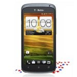 WireFly's Memorial Day promotion brings the price of T-Mobile's HTC One S to $125 on-contract