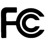 Huawei Ascend P1 visits the FCC