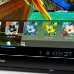 ViewSonic to show off 22 inch Android tablet at Computex