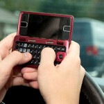 Judge rules text sender not liable in crash that cost two victims a leg each