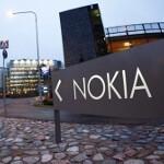 Nokia #1 again in Finland as Nokia Lumia 610 and Nokia Lumia 900 launch