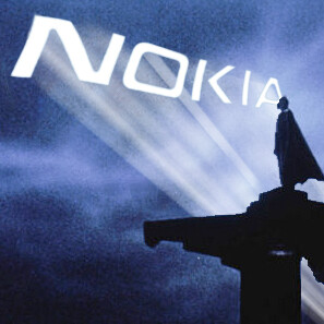 Special Batman edition Nokia Lumia 900 heading to the UK