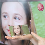 LG reveals 5 inch smartphone screen with Retina display besting pixel density of 440ppi