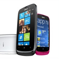 Nokia Lumia 610 does not run Angry Birds, insufficient RAM to blame