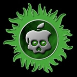 Untethered jailbreak using Absinthe 2.0 performed on nearly a million iPads, iPhones and counting