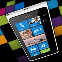 Nokia, Samsung, and HTC testing Windows Phone 8 devices in Australia, according to rumors