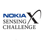 Nokia Sensing X Challenge hopes to improve mobile health care with $2.25 million dollar prize