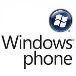 Finland has the highest Windows Phone web traffic usage