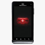 Motorola DROID 3 gets update that fixes MMS bug, improves 3G connectivity and more