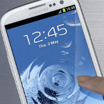 Clove confirms Samsung Galaxy S III launch delay in U.K.
