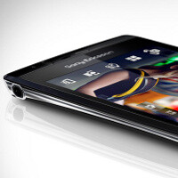 Original Sony (Ericsson) Xperia arc, neo finally getting a taste of Ice Cream Sandwich