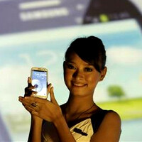 Samsung Music Hub Premium launches with the Galaxy S III to take on iTunes with 100GB of cloud storage