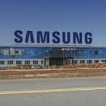 Samsung says its high standards caused delay of pebble blue Samsung Galaxy S III
