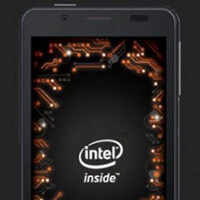 Orange Santa Clara release date set for May 31st: the second phone with Intel inside