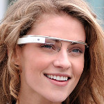 Google receives viewing augmentation patent for Project Glass