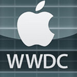 Keynote kicks off sold out Apple WWDC 2012 at 10am PDT on June 11th