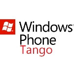 Just 1.6% of all apps incompatible with Tango, but 25% of Xbox Live games
