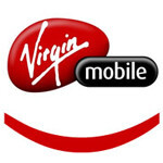 Virgin Mobile USA to launch