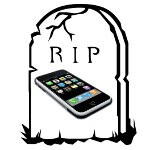 5 devices once thought to be original iPhone killers