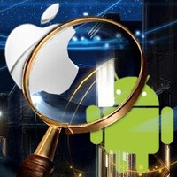 5 hidden object games for Android and iPhone
