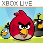 Angry Birds will run on Nokia Lumia 610 after all, upcoming update to resolve RAM issues