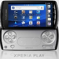 Sony Xperia Play 2 rumors squashed, launch looks unlikely