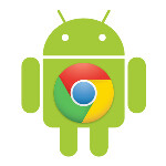 """What to expect from the """"convergence"""" of Android and Chrome OS"""