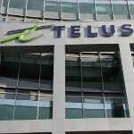 Samsung Galaxy S III coming to Telus in 16GB and 32GB flavors, pre-orders starting now