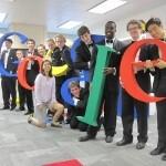 Google offices raided in Korea over antitrust concerns