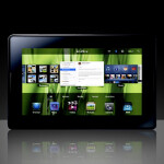 BlackBerry PlayBook OS 2.1 beta enroute to the tablet by Thursday