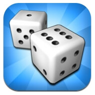 Roll the dice! 10 board games for iPhone, iPad, and Android