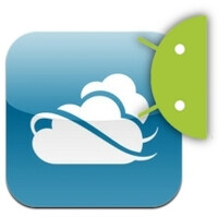 SkyDrive app for Android coming soon, according to rumors