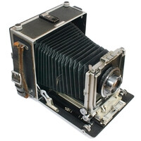 OmniVision 12.7MP camera module can take 24 full-resolution photos each second