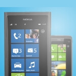 Microsoft asks Germans what apps they want ported to Windows Phone, gives away T-shirts