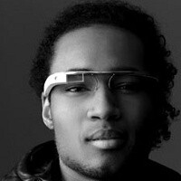 Project Glass augmented reality video is not merely a concept, AR features worked on after all