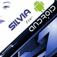 SILVIA project for Android aims to topple Siri and S Voice