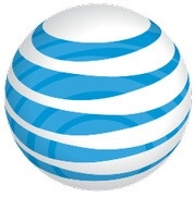 AT&T refreshes international data rates, 120MB now cost $30 per month