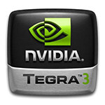 Tegra 3 on track to be NVIDIA's most valuable business