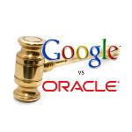 Judge dismisses Oracle's copyright claim against Google