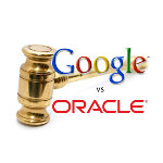 Judge dismisses Oracle's copyright claim against Google