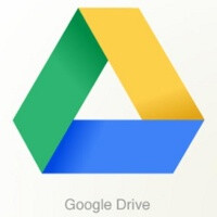 "Google Drive offline ""coming in five weeks"""