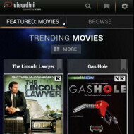 Verizon's Viewdini video aggregation service goes live in the Play Store