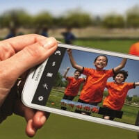 Samsung Galaxy S III becomes Phones 4U's best selling 2012 smartphone in mere 24 hours