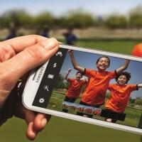 Samsung Galaxy S III becomes Phones 4U's best selling 2012 smartphone in mere 24 hours