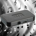 BlackBerry Music Gateway goes on sale today for $49.99 online