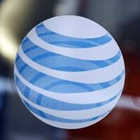AT&T CEO says he wouldn't be surprised to see data-only plans within the next 2 years