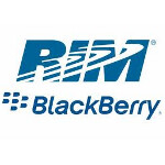 South Africa votes BlackBerry coolest brand of 2012